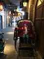 1192弄老上海风情街