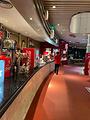 东方明珠·可口可乐欢乐餐厅