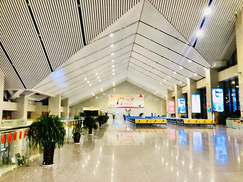丽江站旅游景点图片