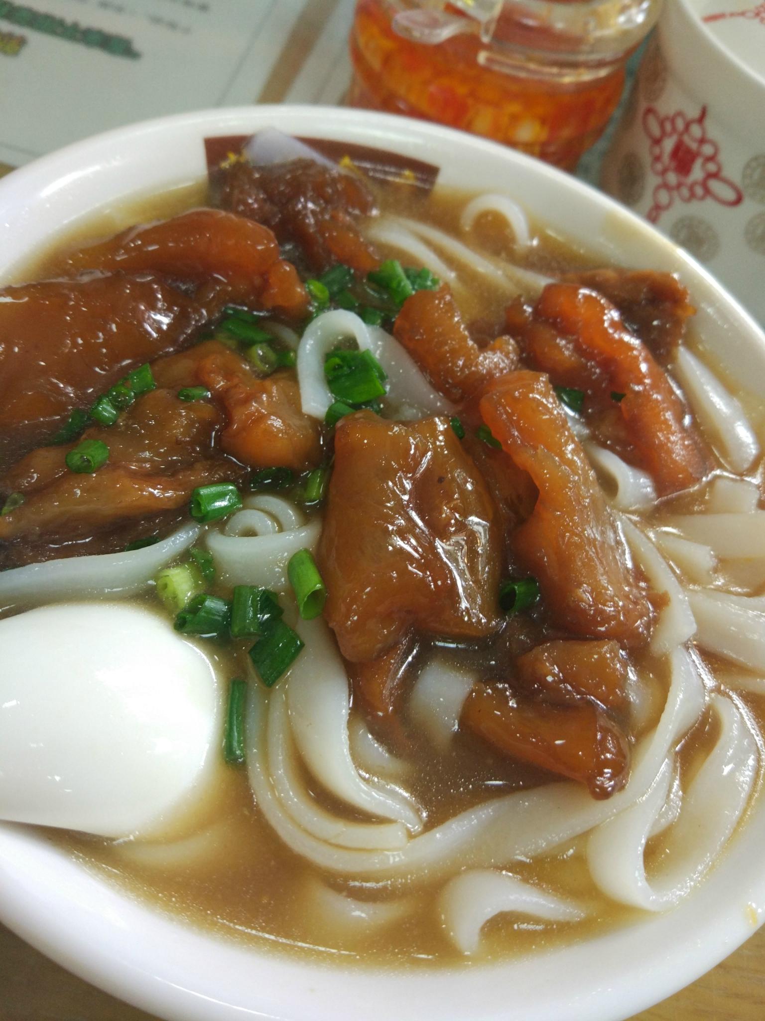 广州7天深度亲子游之吃喝玩乐篇