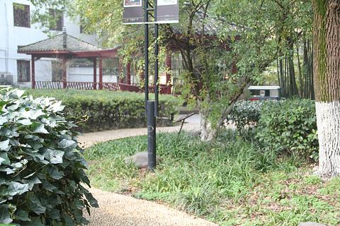 新民学会旧址