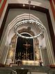 圣·约瑟夫大教堂