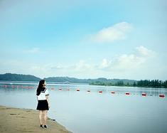 偷得浮生半日闲,在常德柳叶湖享受放空生活