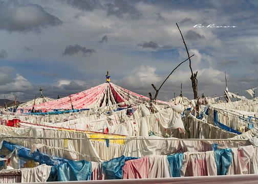 瓦切塔林旅游景点图片