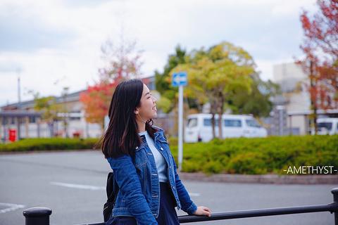 嵯峨野观光小火车旅游景点攻略图