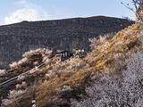 邢台县旅游景点攻略图片