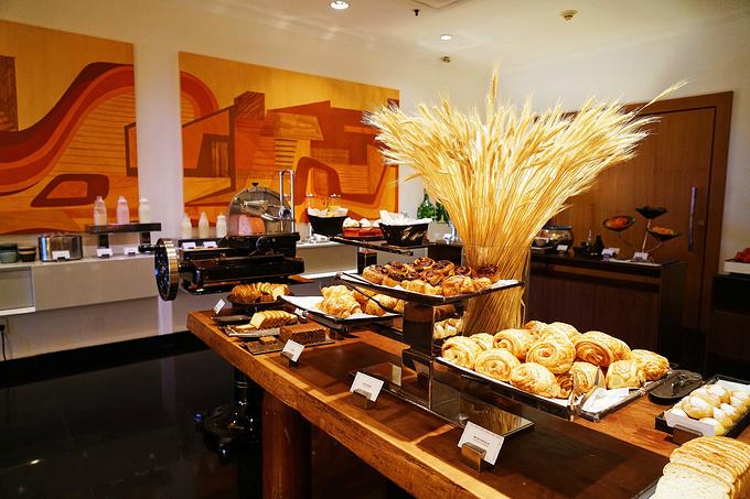 巴西美食代表黑豆饭:Casa da Feijoada餐厅图片