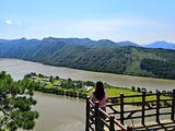 本溪旅游景点攻略图片