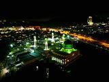 沙巴旅游景点攻略图片