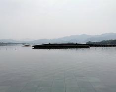 五一假期杭州去千岛湖带爸妈和6个月宝宝两日游