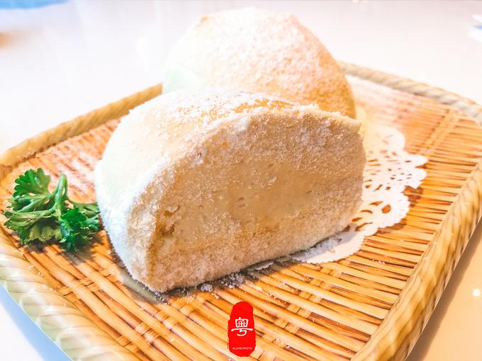 虾饺妹(海珠广场店)图片