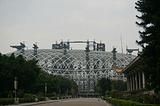 孙中山纪念馆
