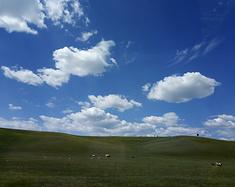 2019暑期阿尔山、呼伦贝尔、大兴安岭、哈尔滨找北之旅