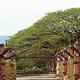 兰卡威群岛