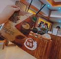 婉泰·老挝冰咖啡