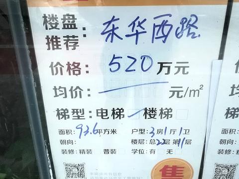 广东美术馆旅游景点图片