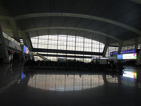 西宁站旅游景点图片
