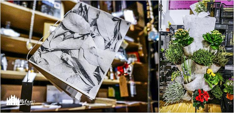 米兰三年展览馆旅游景点图片