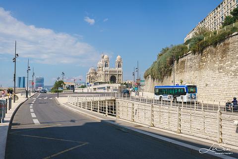 马赛旅游图片