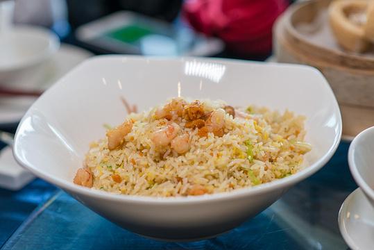 小径湾艾美酒店新食谱餐厅旅游景点图片