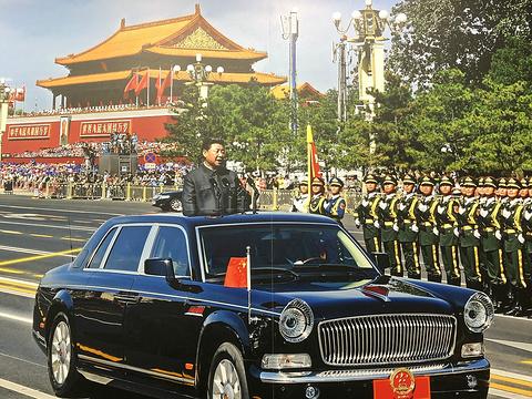 八一南昌起义总指挥部旧址旅游景点图片