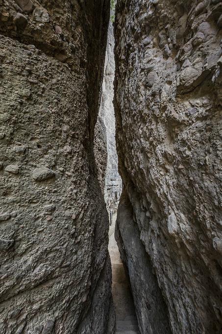 👌猿 岩石
