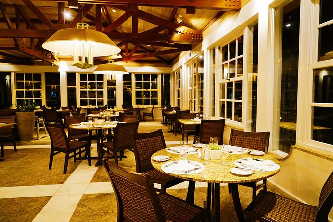 到达酒店 Hotel Belmond Cataratas图片