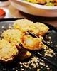 Chopsticks筷子餐厅