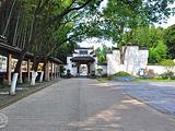 景德镇旅游景点攻略图片