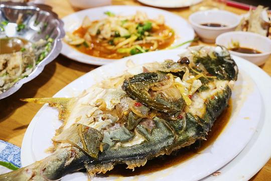 Nha Hang Thuy 66旅游景点图片