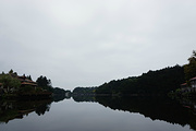 西湖旅游景点攻略图片
