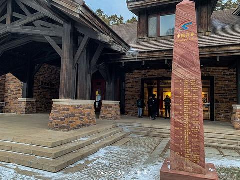 瓦萨博物馆旅游景点攻略图