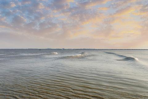 海宁盐官旅游度假区的图片