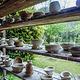 绕南陶瓷主题园区