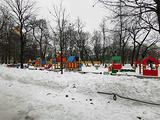 圣伊撒基耶夫大教堂