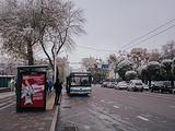 哈萨克斯坦旅游景点攻略图片