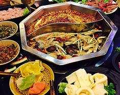 吃火锅—是对冬天最起码的尊重!北京巴适得板的6家地道川渝火锅!人均150