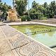 大马士革国家博物馆