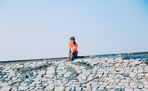 扬州三日 | 江南秋日里的广陵序曲