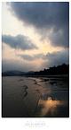 惠东狮子岛