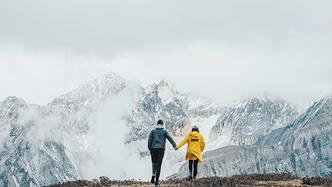 聪明旅行家年度贡献榜出炉!带你走进头部旅行家们的世界