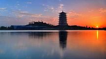 丽江旅游景点攻略图片