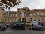 施泰德博物馆