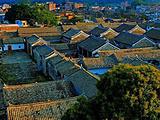 钦州旅游景点攻略图片
