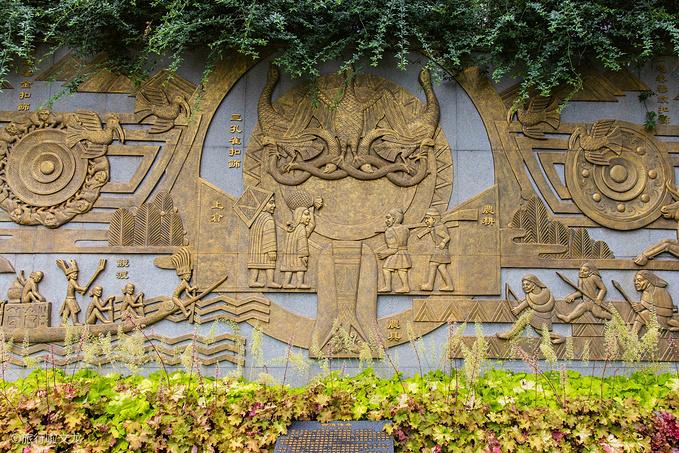 古滇温泉山庄图片