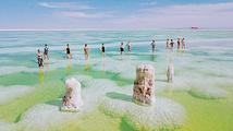 海盐旅游景点攻略图片