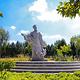 当代中国书法艺术馆