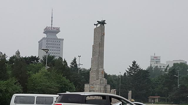 长春万达广场旅游景点图片