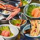 大悦洋海鲜自助甄选·雨林餐厅(三亚湾店)