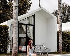 国内海岛度假-三亚的浪漫自驾游游玩美食全攻略